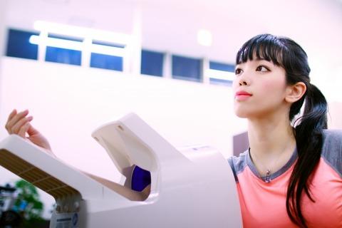 高血圧の目安おすすめは手首式血圧計