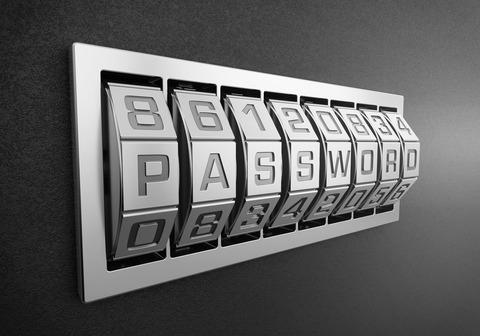 ウィンドウズ10起動時パスワード(PIN)を省略する方法は【netplwiz】
