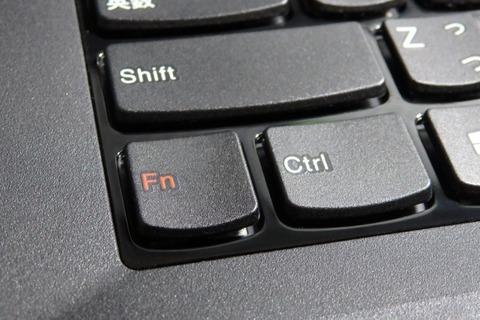 「Shift」を押しながら「シャットダウン」を押す
