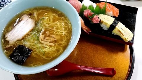 火曜日の釜石ごんた太【火食祭と火食券】
