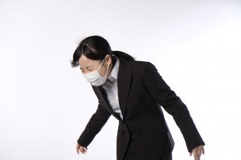 おすすめ咳止め薬プレコール持続性せき止めカプセル