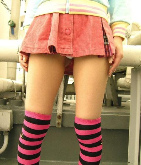 pink0004