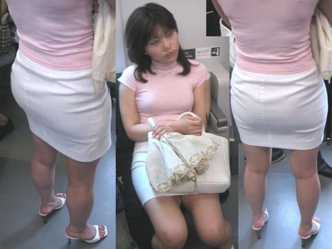 pink0014