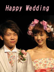 kousei-wedding3