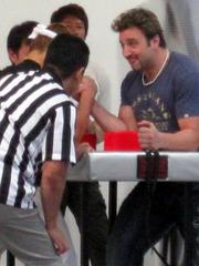 ra-menshow2011-12