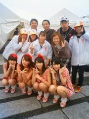 ra-menshow2011-9