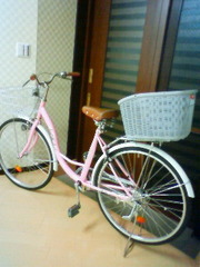 BICYCLE2