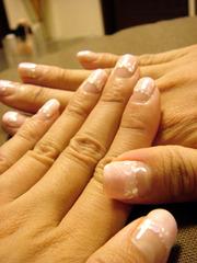 nail-hand