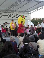 ra-menshow2010-1