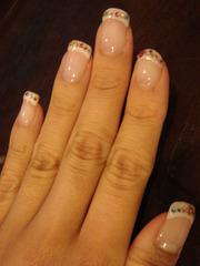 nail-storn2