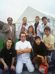ra-menshow2011-7