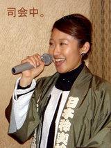 2010mikoshi
