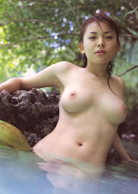 かわいい娘のおっぱいを見て癒されたい【エロ画像】89