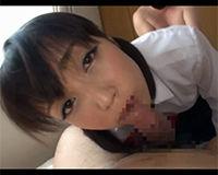 【エロ動画】淫語を発しながらSEXする変態な女の子