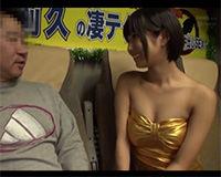 【エロ動画】可愛くてテクニックもある女の子の手コキフェラに耐えられるか!?
