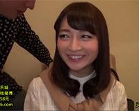 【エロ動画】年齢の割に童顔な可愛い女の子に中出しエッチ!||