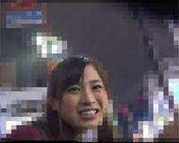 【エロ動画】夜の街で声をかけた女の子のフェラチオでたっぷり口内射精!