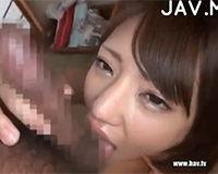 【エロ動画】貸し切りS級素人娘 ゆい20歳