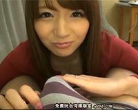 【エロ動画】ほんわか系のムチムチ巨乳の女の子とエッチする!