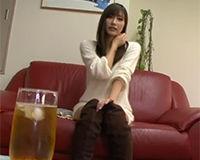 【エロ動画】スタイル抜群で可愛い女の子とセックスする!