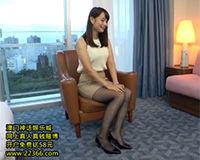 【エロ動画】経験の少ない清楚なお姉さんが激しいSEXに喘ぐ!