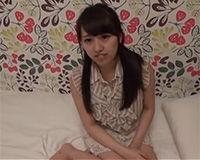 【エロ動画】街でナンパした可愛いお姉さんとエッチする!
