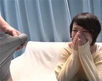 【エロ動画】彼氏のよりデカイチンコを目の当たりにしてニヤケが止まらない女の子