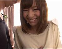 【エロ動画】細身の可愛らしい女の子とSEX