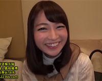 【エロ動画】可愛い女の子が気持ちよさに顔を歪めて感じてる||