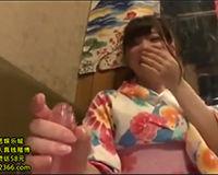 【エロ動画】エッチなおもちゃに興味津々な女の子がそのおもちゃで気持ちよくなる!||
