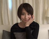 【エロ動画】可愛すぎて顔だけで抜けちゃう女の子たち