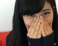 【エロ動画】カワイイ素人JKのSEXを個人撮影!