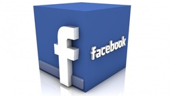 Facebook-Inc-696x392