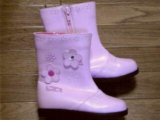 mezzo_boots_2