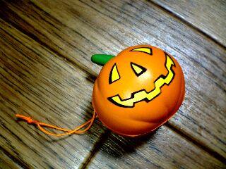 halloween_goods