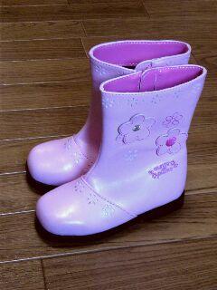 mezzo_boots_1