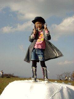 tateshinabokujyou_ka_2