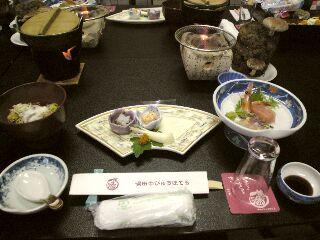 yudanaka_3