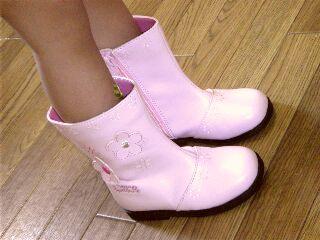 mezzo_boots_3