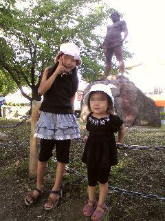 kyohoumatsuri_4