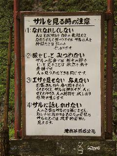 yudanaka_14