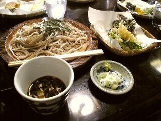 yudanaka_15