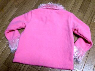 minik_jacket_2