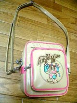 angelblue_bag1