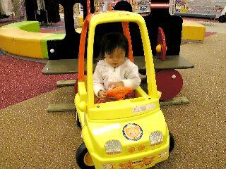 yu_car