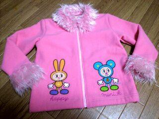 minik_jacket_1