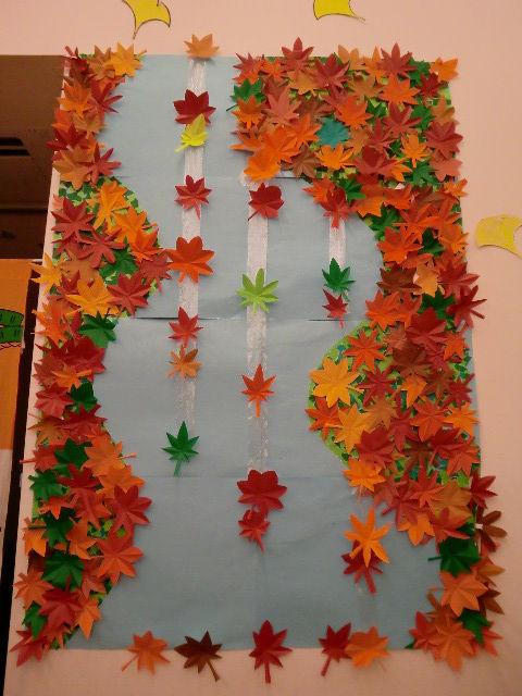じぞうデイサービスセンター ... : 折り紙 クリスマス : すべての折り紙
