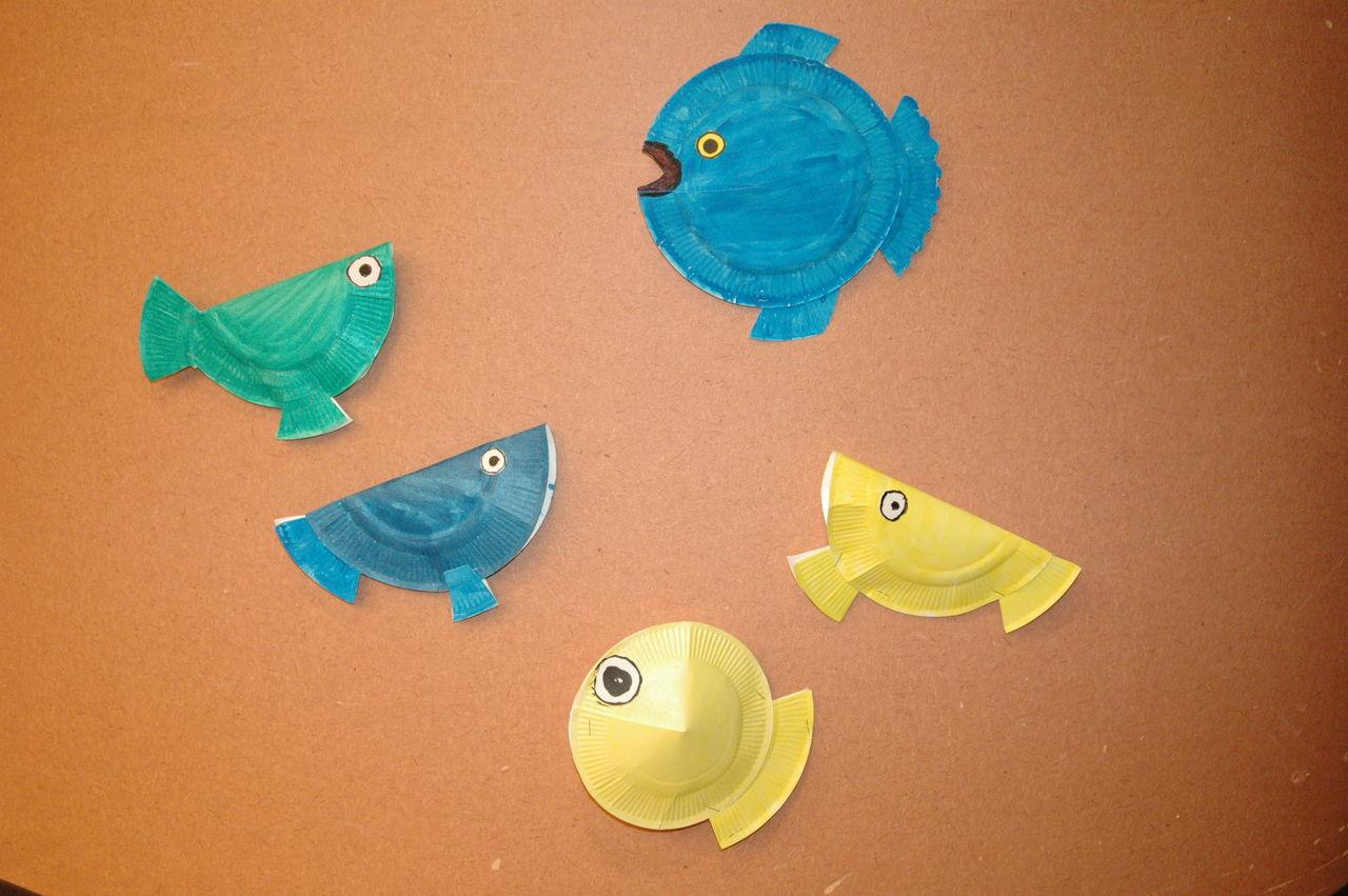 すべての折り紙 折り紙 鯉のぼり : デイサービスセンターさくら ...