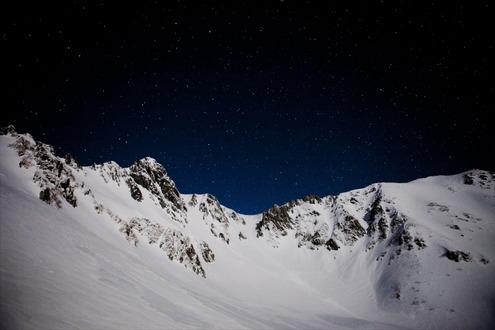 今年も行きました駒ヶ岳