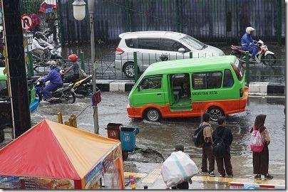 bogor_rain